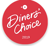 opentable diners choice 2019.png