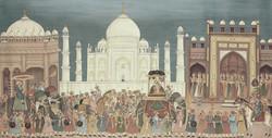 mughal_procession_taj_mahal2.jpg