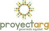 logo de proyectarg.jpg