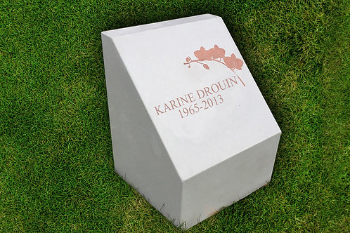 Monument Collection signature Cube