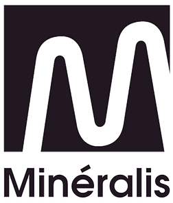 Logo_Minéralis2.png