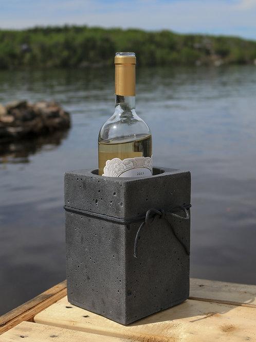 FRISKO - Refroidisseur à vin