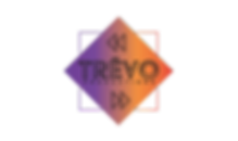 Trevo Productions Logo