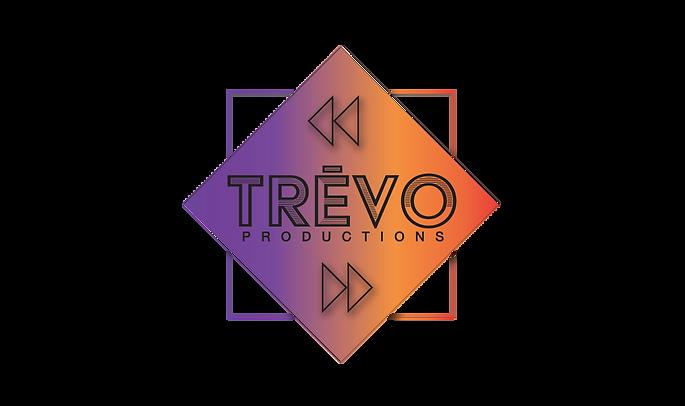 Trevo Productions Logo