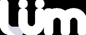 White+LÜM+Logo.png