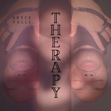 Therapy%20Cover_edited.jpg