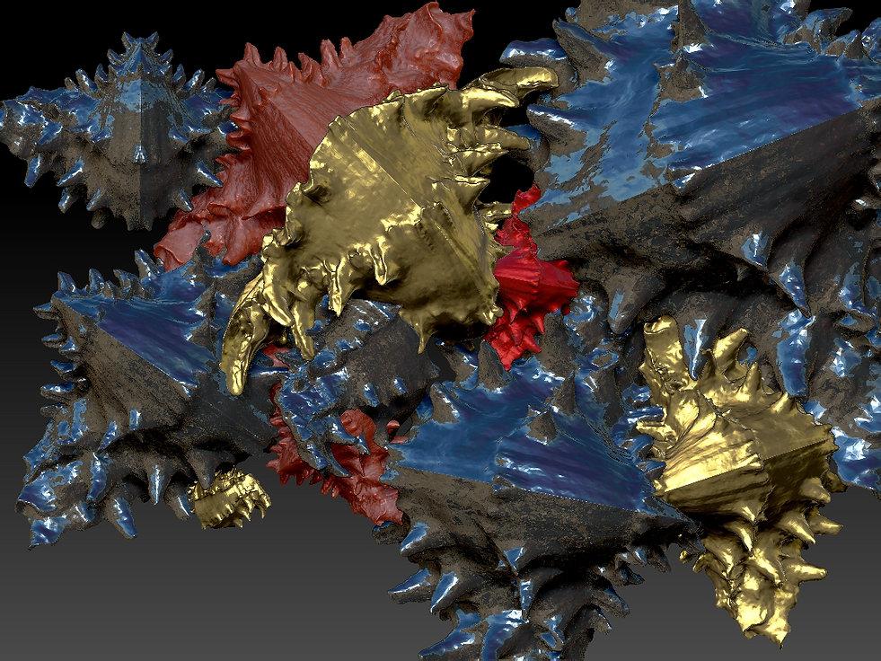 Shell rendering.jpg
