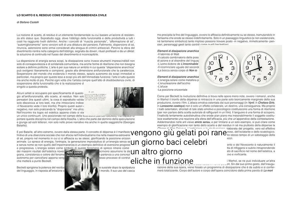 Stefano Castelli scarto A3.jpg