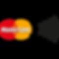 MasterCard_CTL_neu_170x170.png