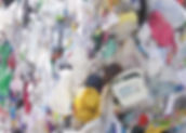 Tomra Plastics sorting post consumer