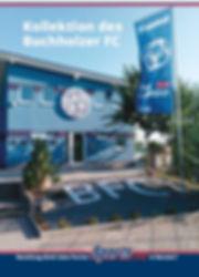BFC Kollektion bei Sportsline-Duwe