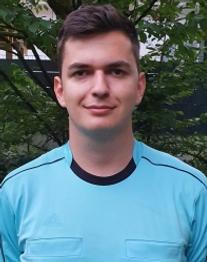 Timon Freyer