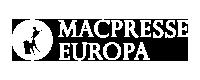 MACPRESSE Europa