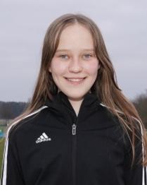 Sophie Mayer-Lindenberg