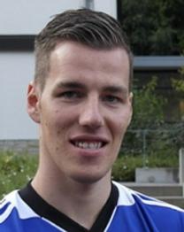 Klaas-Hendrik Meyenburg