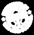 Buchholzer Fussball Club Logo