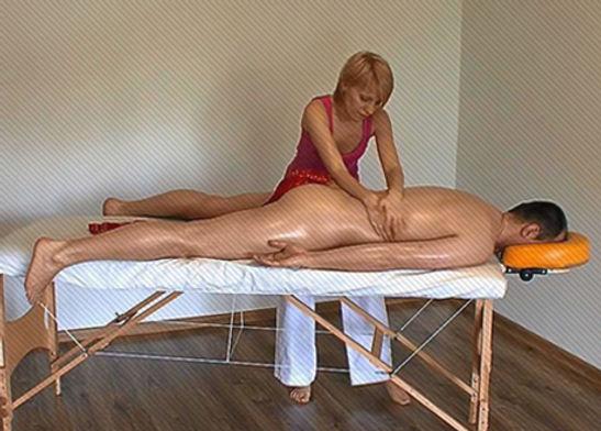 massagem-prostatica-02.jpg