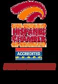 SA HCOC Logo.png