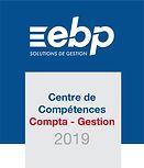 Vignette-Partenaire-Centre_Competences_C