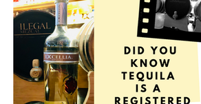 Whatever you do, don't call it Tequila