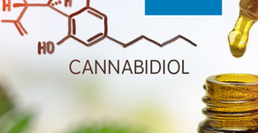 "Did a CBD product recently receive ""FDA Certification"" and no one noticed?"