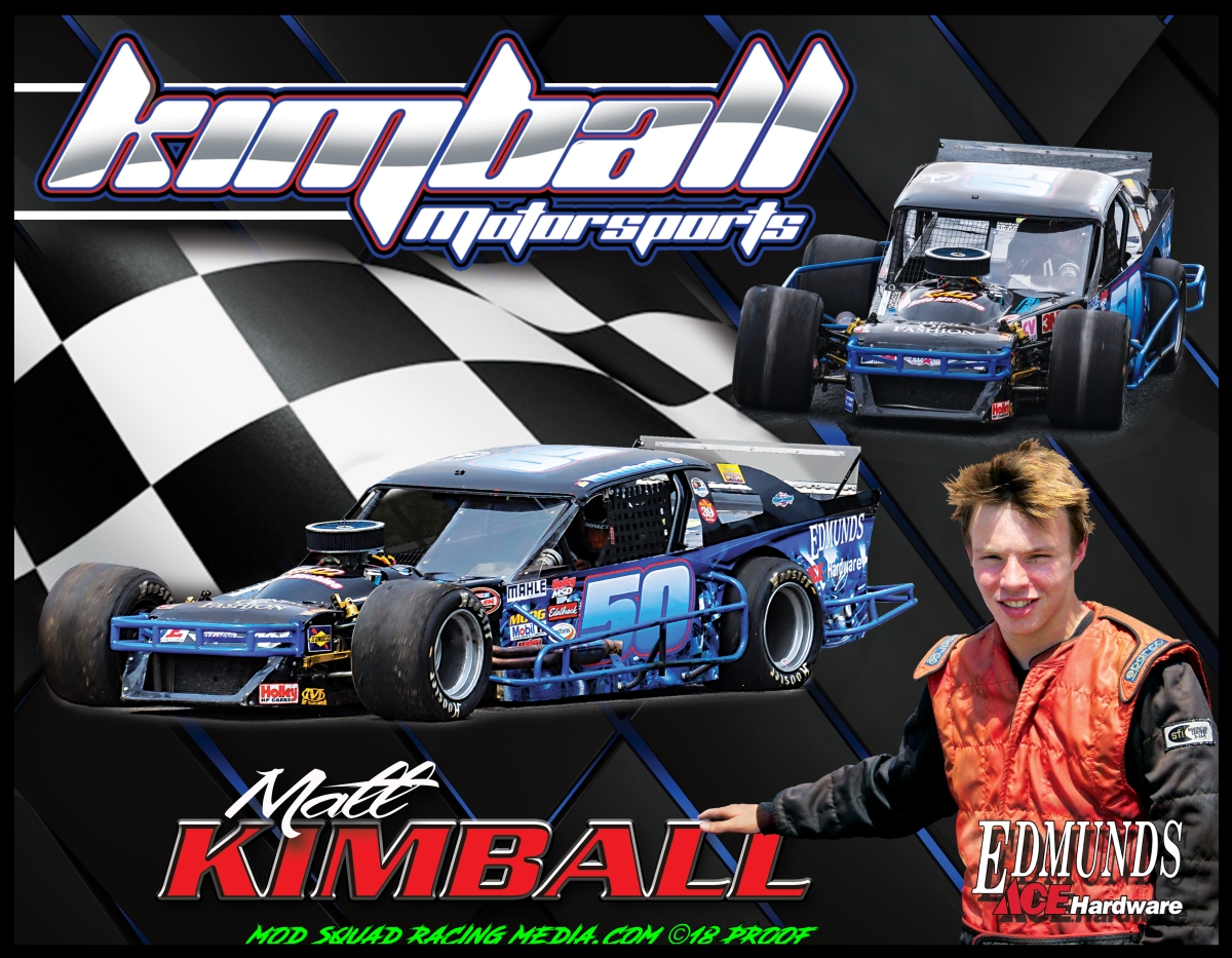 Kimball 2018 front 2a PROOF 5