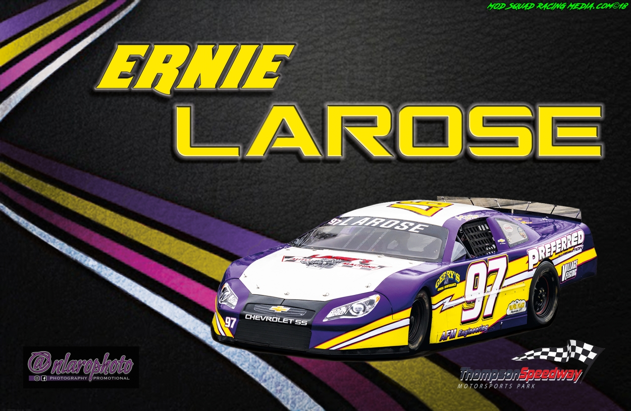 Larose 18 hero front-final