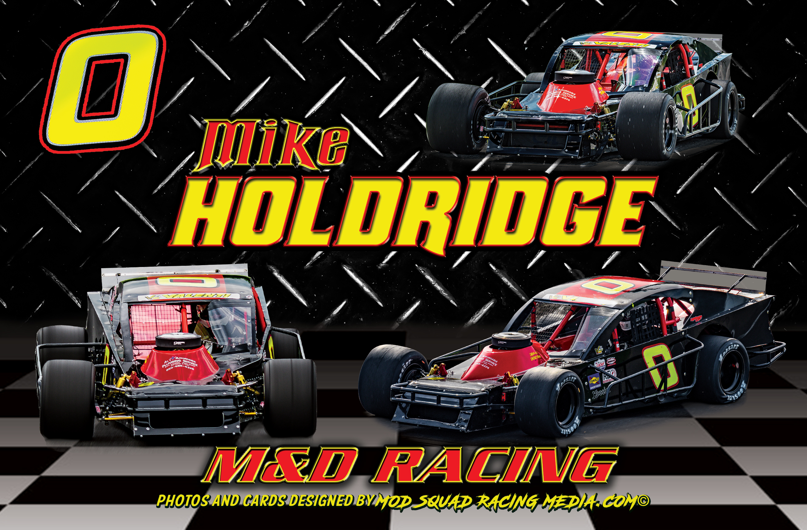 Holdridge Back 2018 final