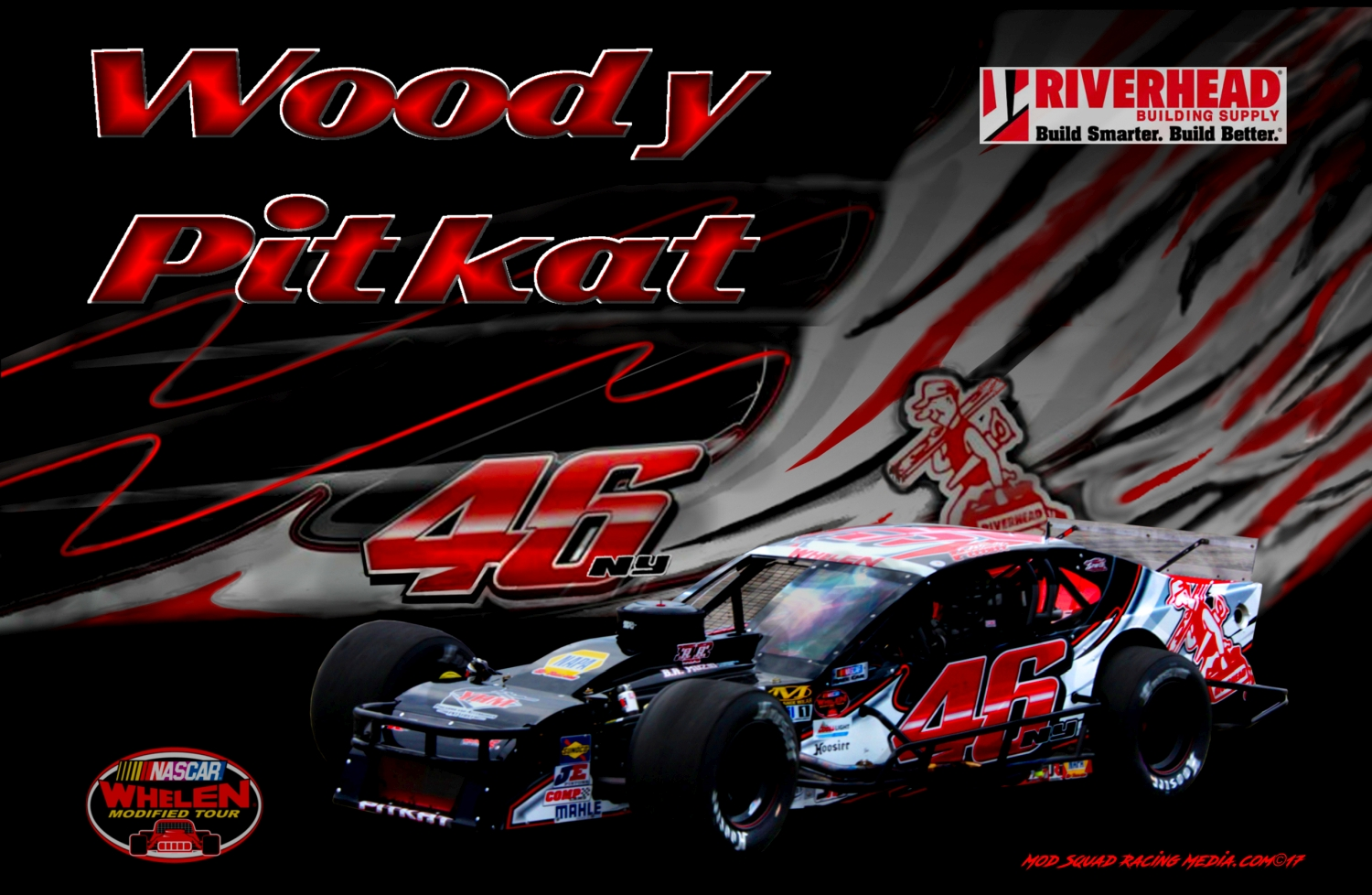 Pitkat Front of Hero Card