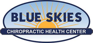 Blue skies logo jpg.jpg