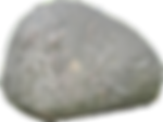 stone_PNG13595.png