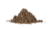soil_PNG75.png