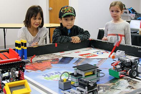 FIRST-Lego-League-1.jpg