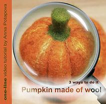 Cover pumpkin.jpg