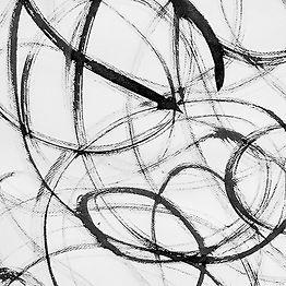 InkandPencils-3711.jpg