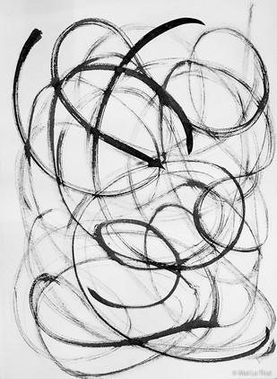 Swirls 02