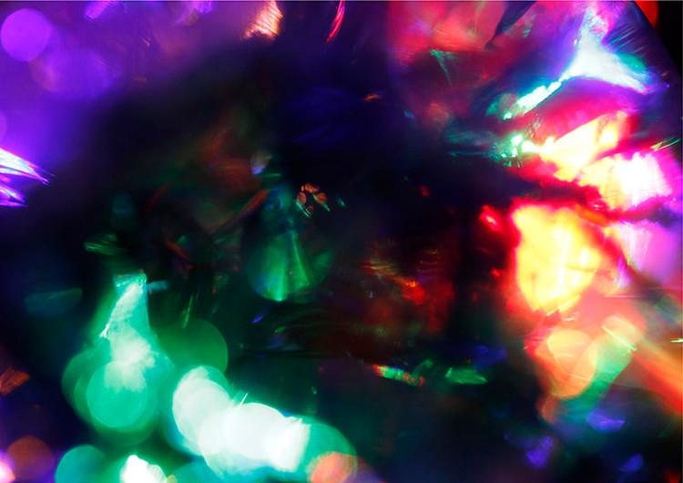Into the Light No. 09