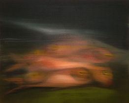 MaiLaThai-Goya_Web.jpg