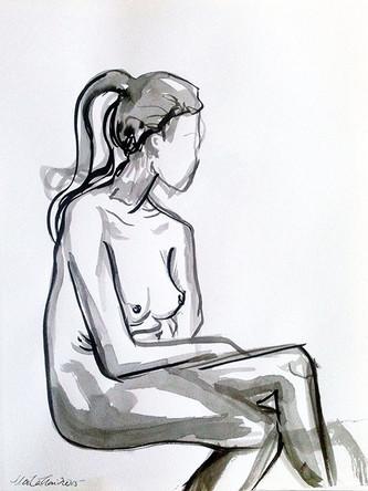 Figure No. 2