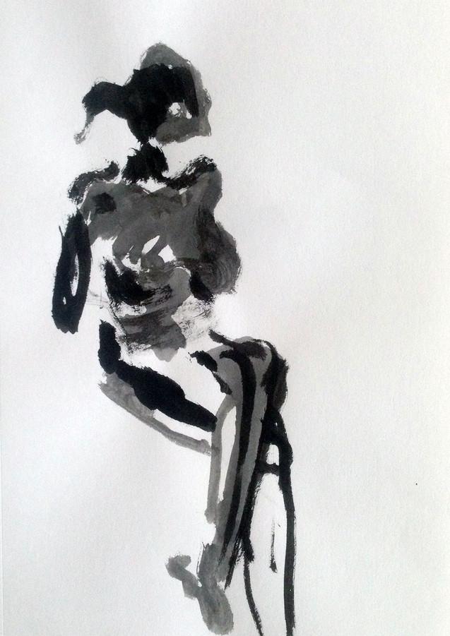 Figure No. 01