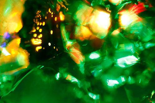 Into the Light, No. 05