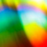 MaiLaThai_Field_Spectrum.jpg