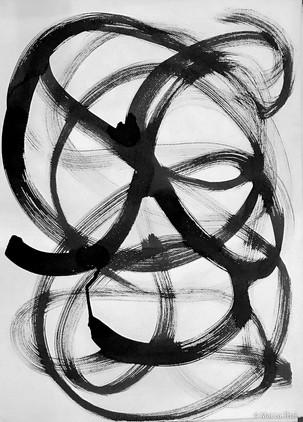 Swirls 01