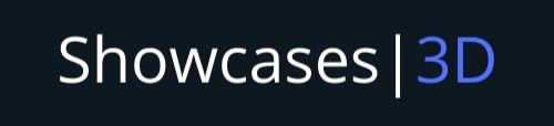 Showcases3D Logo #0E1821_edited.jpg