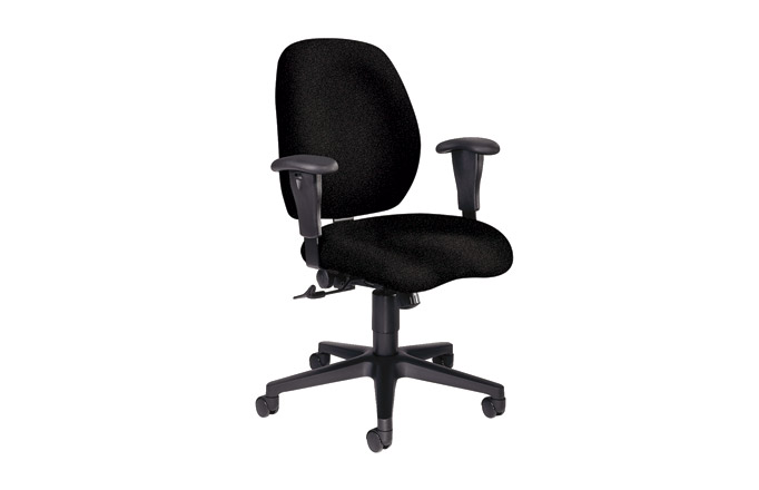 Quality Used Office Chairs