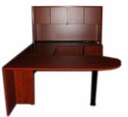 Office Desks & Suites