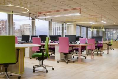 b2ap3_thumbnail_Wink_office_Stone_Designs_37-700x467.jpg