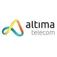 AltimaTelecom.jpg