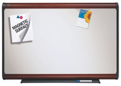 Whiteboards & Corkboards