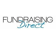 fundraisingDirect.png